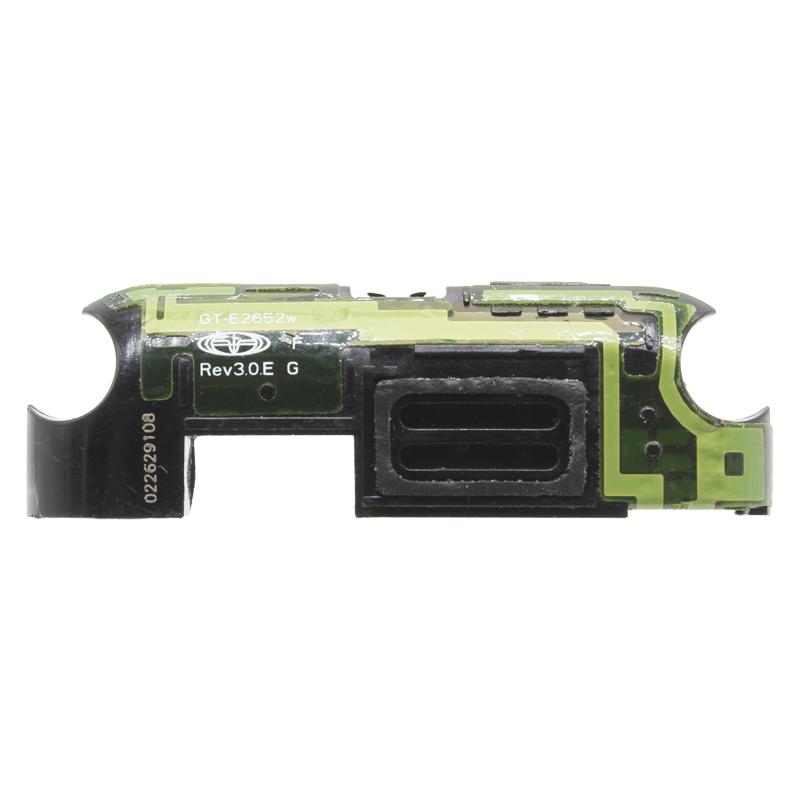 SUITE GT-E2652W PC TÉLÉCHARGER SAMSUNG