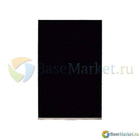 5d366e44b553f Купить дисплей Samsung P7320 Galaxy Tab 8.9 LTE по цене 4 040 руб. в ...